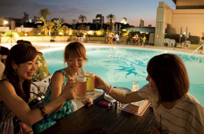 コピー-〜-poolside-Beer_0048