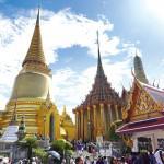 thailand1306_1186