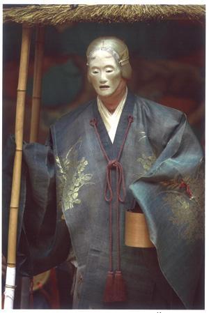 檜垣(文藏)
