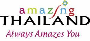 tairogoTAT-ロゴ2011-Always-Amazes-You-1