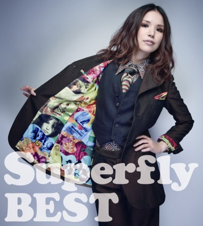Superfly_BEST_A400