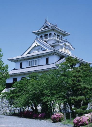 黒田官兵衛博物館