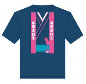 (改)Tシャツ表