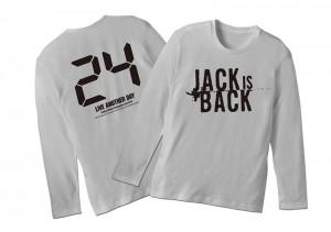 24Tshirt_Pub_s