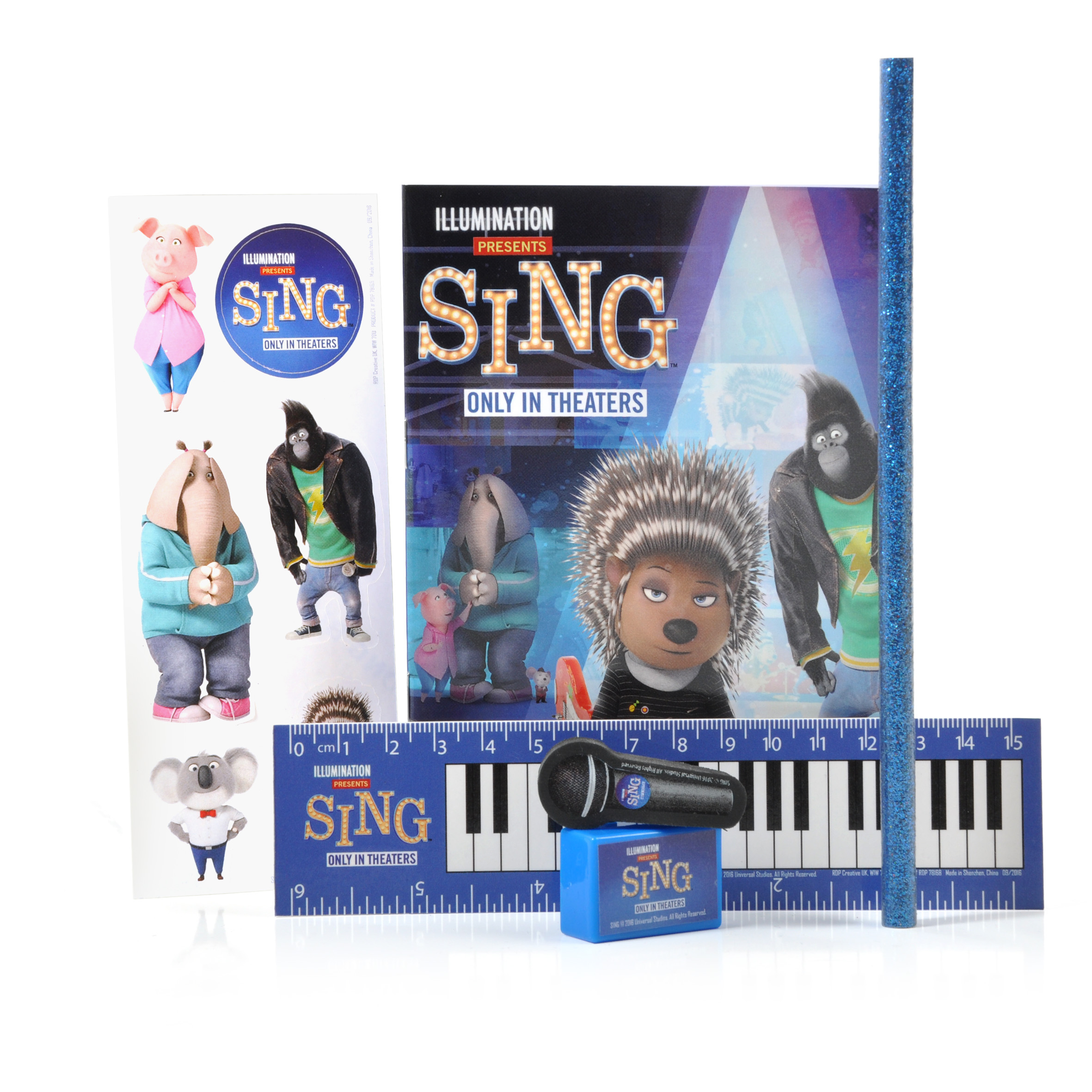 Sing_Stationery_Set