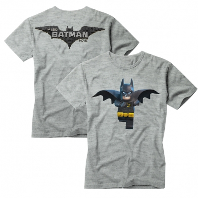 Lego_Batman_Kids_Tee_WEB_med