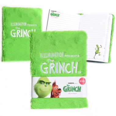 繝弱・繝・Grinch_Notebook_v1
