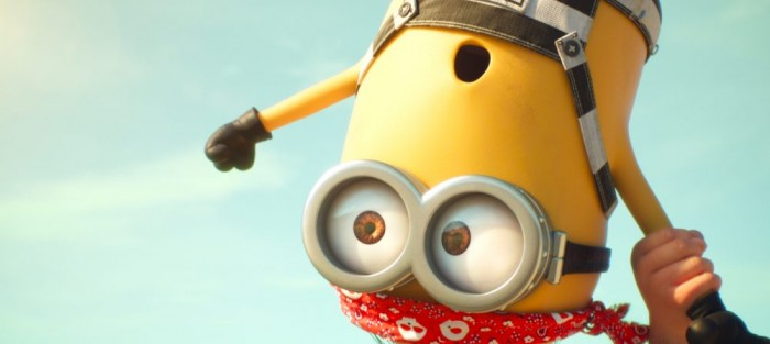 Minions_YITNB-Short_Still1
